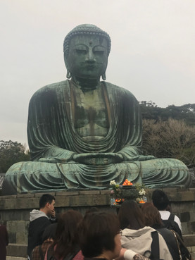 Japan's Less Explored Tourist Attractions