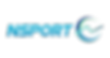 Logo nsport