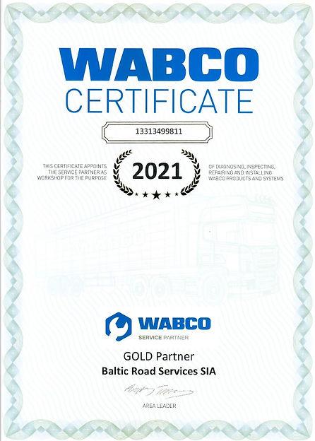 Wabco_Gold_2021.jpg