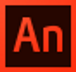 Adobe FlashAnimate
