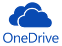 Microsoft OneDrive Training