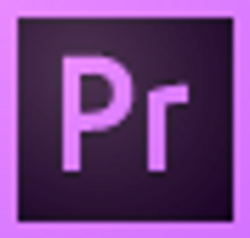 Adobe PremierePro