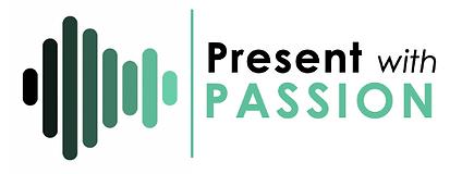 PWP Logo Text.png