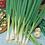 Thumbnail: Sacchetto Inverno in Balcone