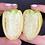 Thumbnail: Tomatillo Queen of Malinalco (Phylasis ixocarpa)