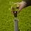 Thumbnail: MPS Trapiantatore - seminatore diametro 35mm