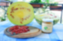 zucca cedrina - anguria limone.jpg