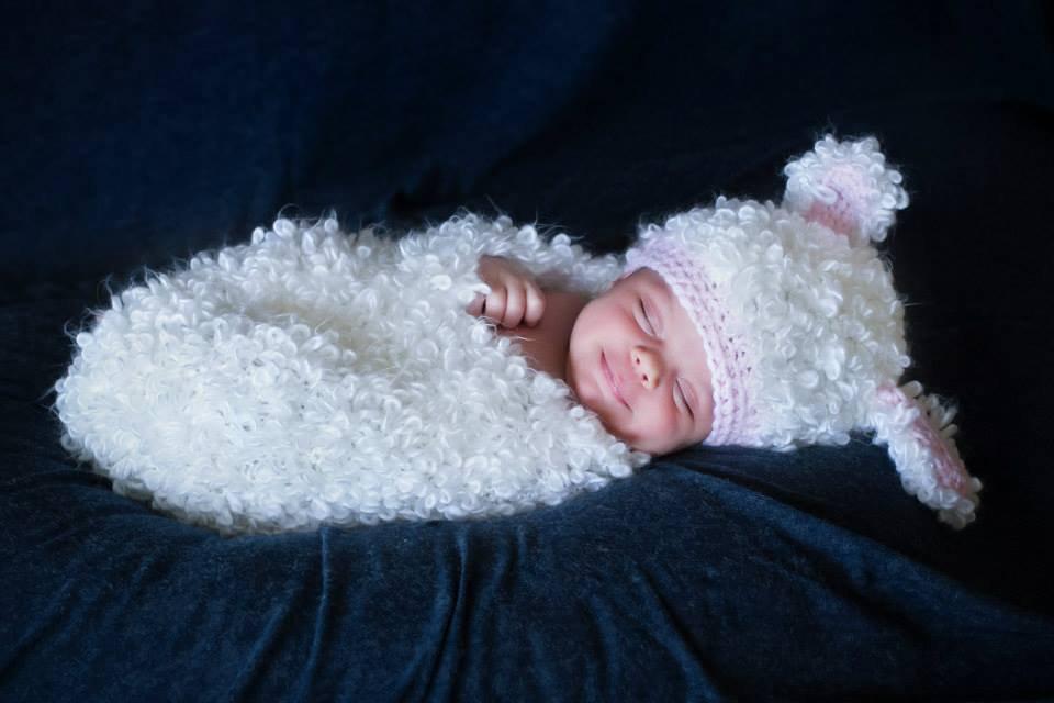 Infant Sleep Coaching Consultation