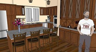 kitchenstill.jpg