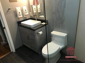 Bathroom8Watermark.png