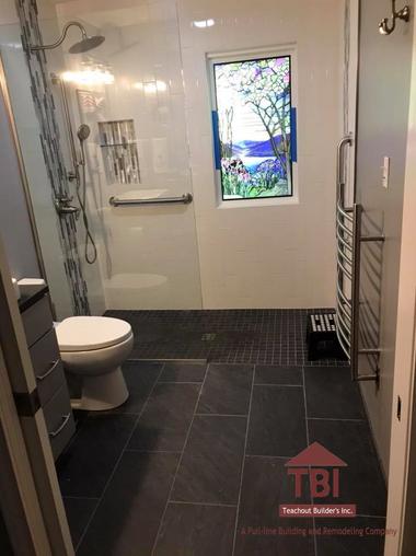 Bathroom7.3Watermark.png