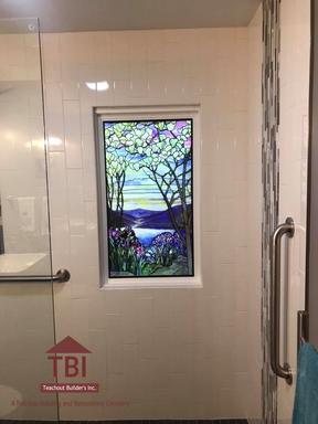Bathroom7.2Watermark.png