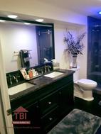 Bathroom2.1Watermark.png