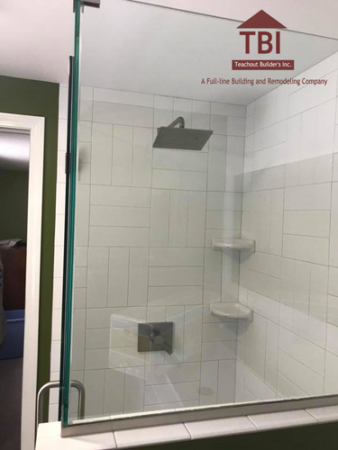 Bathroom9Watermark.png