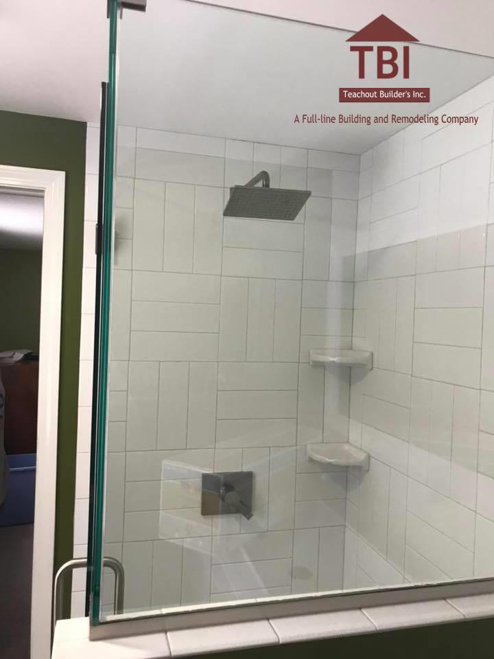 Bathroom9Watermark.png