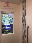 Bathroom7.1Watermark.png
