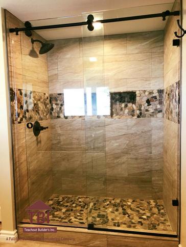 Bathroom5Watermark.png