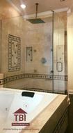 Bathroom3.1Watermark.png