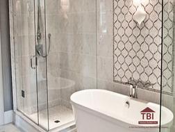 Bathroom1Watermark.png