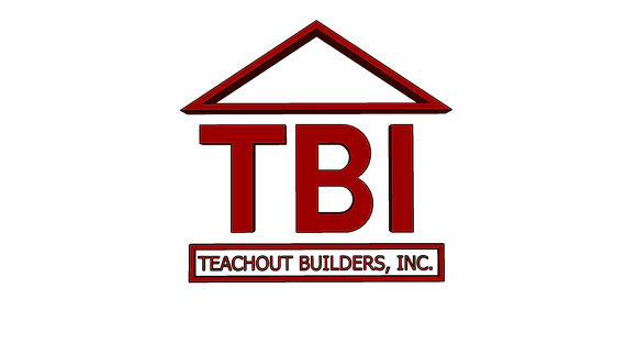 Teachout Logo Updated.png