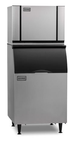 Ice-O-Matic Elevation Series Ice Machine