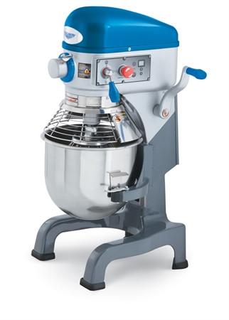 20 qt mixer.jpg