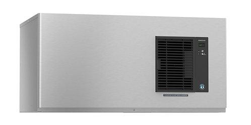 Hoshizaki IM-500SAB, Square Cuber Icemaker, Air-cooled