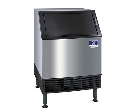 Manitowoc NEO® 240 Undercounter Ice Machine