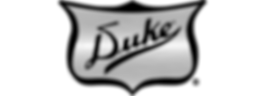 576_DUKE_MANUFACTURING.png