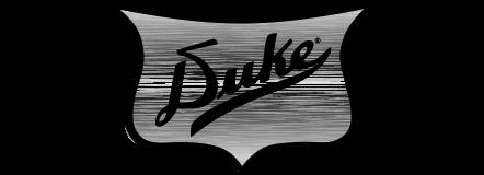 576_DUKE_MANUFACTURING.png