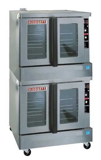 Blodgett Zephaire-100-G-ES