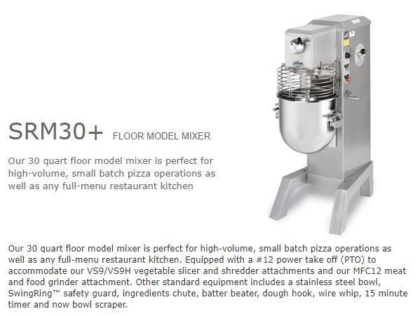 30 Quart Floor Model.PNG