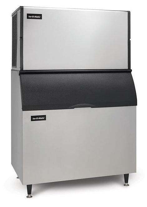 Ice-O-Matic ICE Series Ice Machine