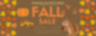 fall (7).png