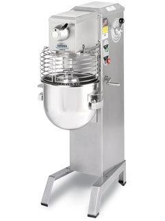 Univex SRMF20 Floor Mixer