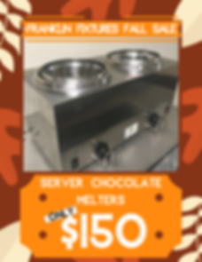 Server Chocolate Melters.png