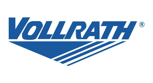 vollrath-logo.png