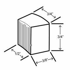 Cubelet-Ice-Dimensions-70dia.jpg