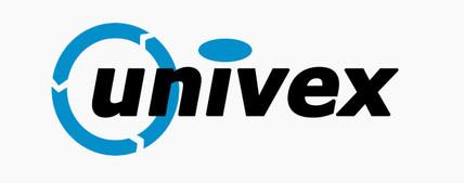 univexN.jpg