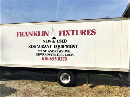 Box Truck with Info.jpg