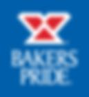 Bakers Pride Logo.PNG