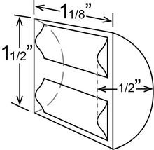 KM-Edge-Ice-Dimensions-grey.jpg