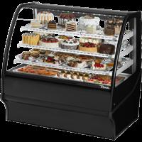 True (Refrigerated) TDM-R-48-GE/GE-B-W