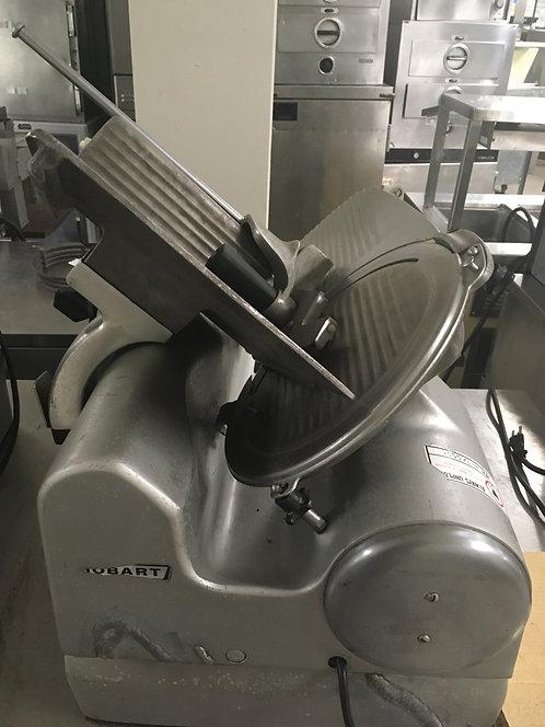Hobart Automatic Deli Slicer