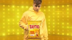 Tayto_Happy