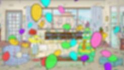 Wuzzlegumps_03.jpg