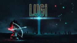 Luigi_01