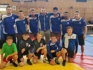 Waldstättercup 10. August 2019