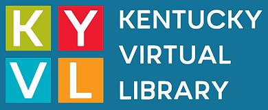 KYVL_logo_FFF.png