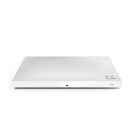 Wireless Cisco Meraki MR42-HW